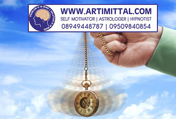 Famous Astrologer in Rajasthan